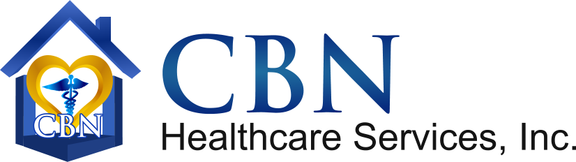 CBN Healthcare Services, Inc.
