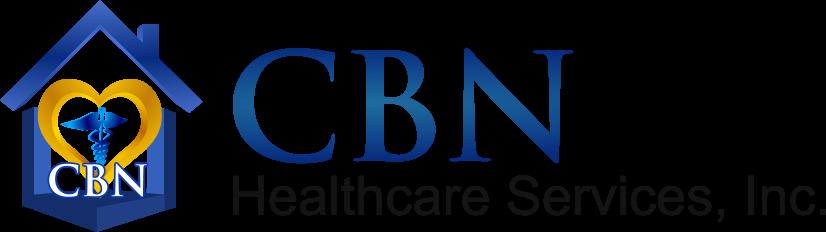 CBN Healthcare Services, Inc.